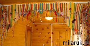 сутаж,декоративное панно,плетение макраме, идеи для рукоделия, авторская ручная работа,декор своими руками