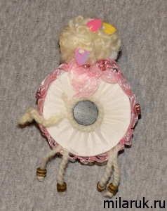 магниты сувениры, идеи для рукоделия,овечка своими руками,ручная работа,продажа сувениров