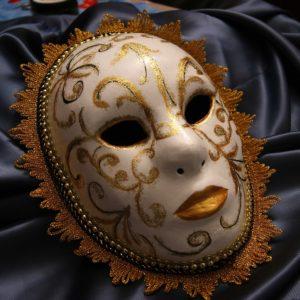маска, своими руками,ручная авторская работа,интерьер,идеи подарков