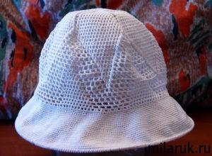 вязание крючком,вязаные шапки,своими руками,рукоделие,ручная работа